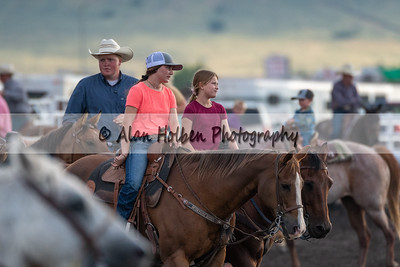 Rodeo_20190727_0037