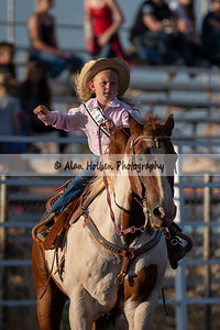 Rodeo_20190727_0105