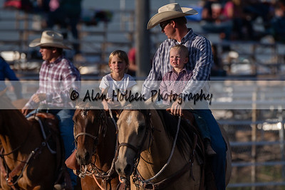 Rodeo_20190727_0088