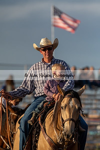 Rodeo_20190727_0100