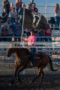 Rodeo_20190727_0123