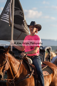 Rodeo_20190727_0113