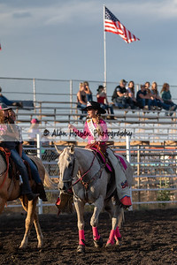 Rodeo_20190727_0093