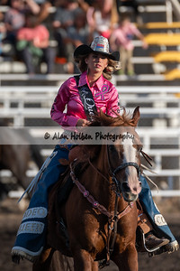 Rodeo_20190727_0060