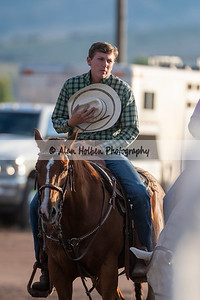 Rodeo_20190727_0114