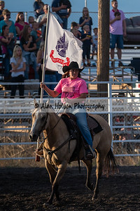 Rodeo_20190727_0121