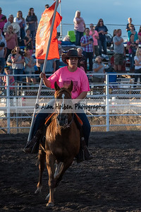 Rodeo_20190727_0135