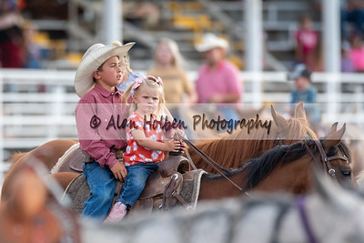 Rodeo_20190727_0040