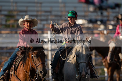 Rodeo_20190727_0083