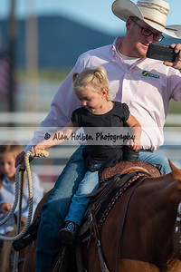 Rodeo_20190727_0071