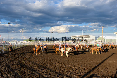 Rodeo_20190727_2733