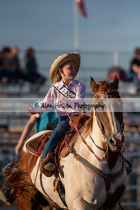 Rodeo_20190727_0097