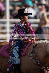 Rodeo_20190727_0053