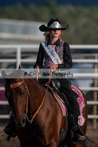 Rodeo_20190727_0057