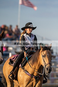 Rodeo_20190727_0092