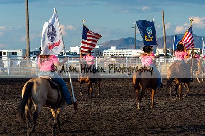 Rodeo_20190727_0005