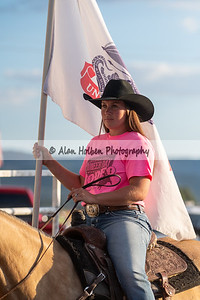 Rodeo_20190727_0112