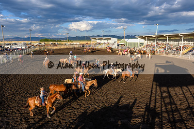 Rodeo_20190727_2723