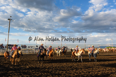 Rodeo_20190727_2734