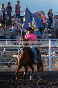 Rodeo_20190727_0120