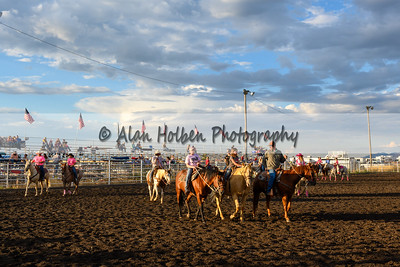 Rodeo_20190727_2736