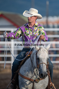 Rodeo_20190727_0069