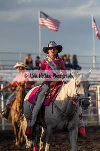 Rodeo_20190727_0095