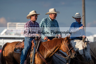 Rodeo_20190727_0107