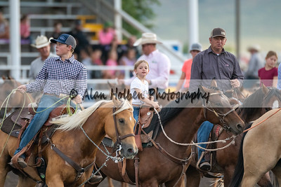 Rodeo_20190727_0033