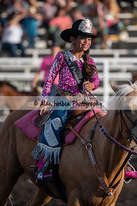 Rodeo_20190727_0063