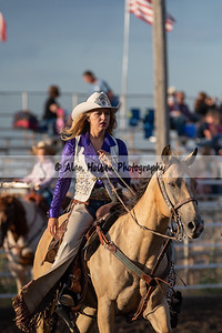 Rodeo_20190727_0103