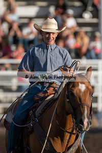 Rodeo_20190727_0055