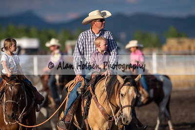 Rodeo_20190727_0076