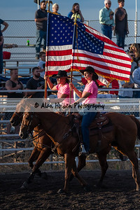 Rodeo_20190727_0126