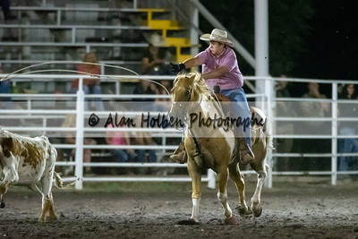 Rodeo_20190727_2225