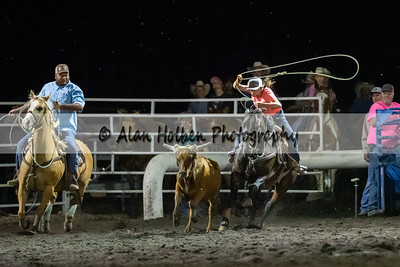 Rodeo_20190727_2260