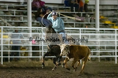 Rodeo_20190727_2246