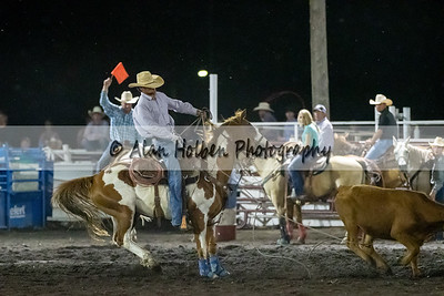 Rodeo_20190727_2206