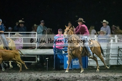 Rodeo_20190727_2235