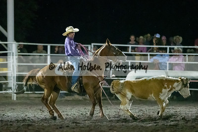 Rodeo_20190727_2212