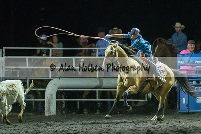 Rodeo_20190727_2277