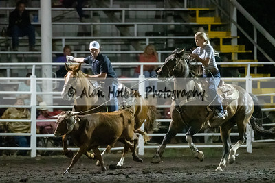 Rodeo_20190727_2258