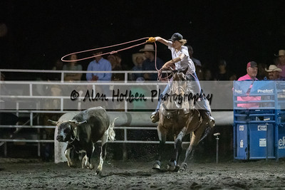 Rodeo_20190727_2287