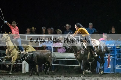 Rodeo_20190727_2217