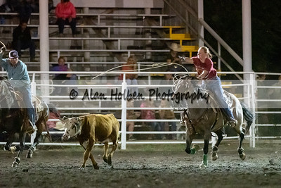 Rodeo_20190727_2244