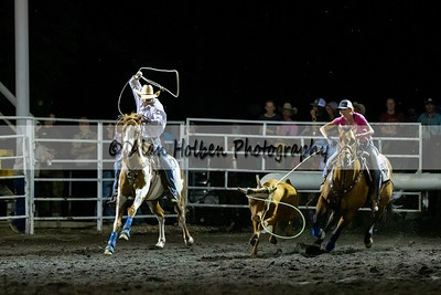 Rodeo_20190727_2199