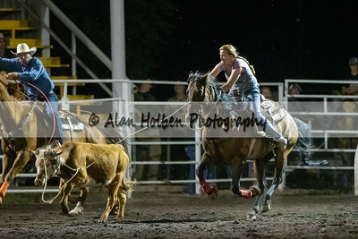 Rodeo_20190727_2282