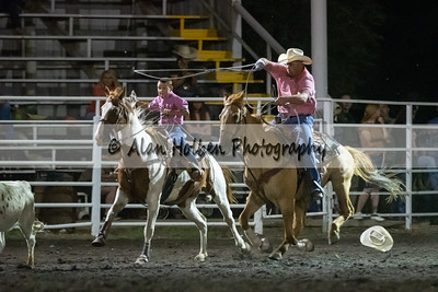 Rodeo_20190727_2264