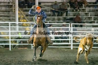 Rodeo_20190727_2233