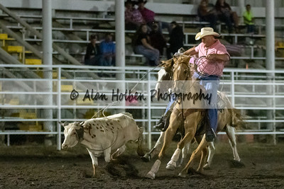 Rodeo_20190727_2268